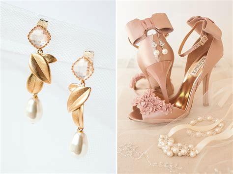 jewelry classes maryland capitol real dc weddings washington dc