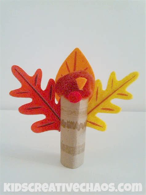 toilet paper turkey craft 4 toilet paper roll crafts creative chaos