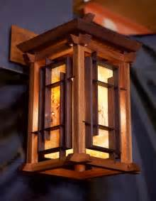 japanese woodworking plans best 20 japanese woodworking ideas on