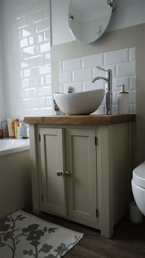 wood vanity units bathroom best 25 vanity units ideas on wooden vanity