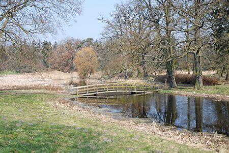 Garten Der Zwei Ufer Straßburg by Nordrunde Mit Startschwierigkeiten Ii Eisenschweinkader