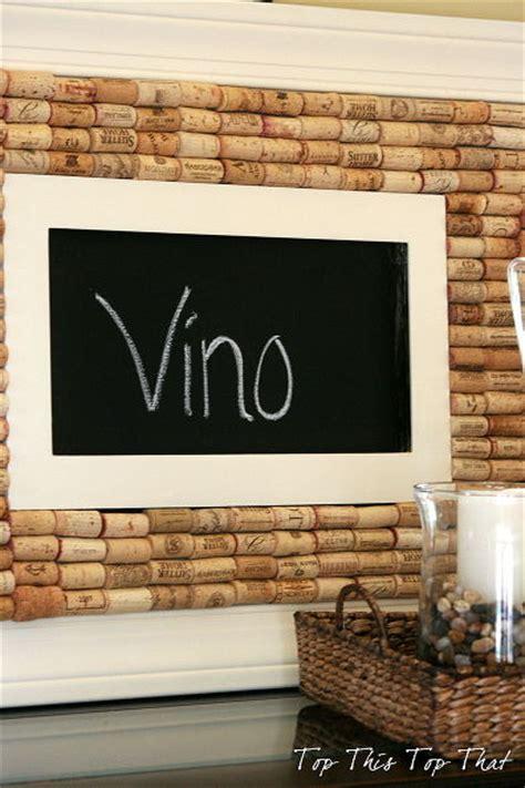 diy chalkboard cork board hometalk diy combination chalk and cork board