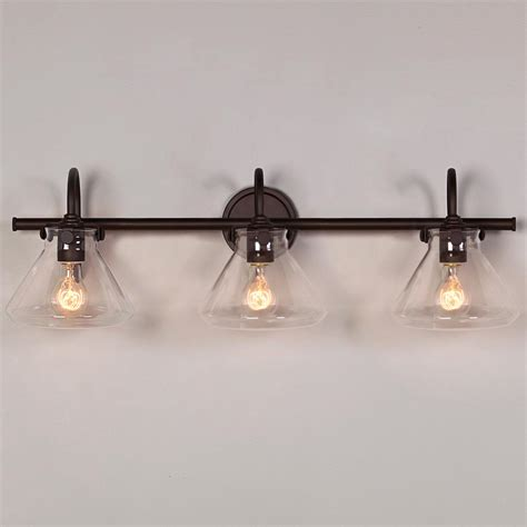 best bathroom lighting fixtures best 25 modern bathroom light fixtures ideas on