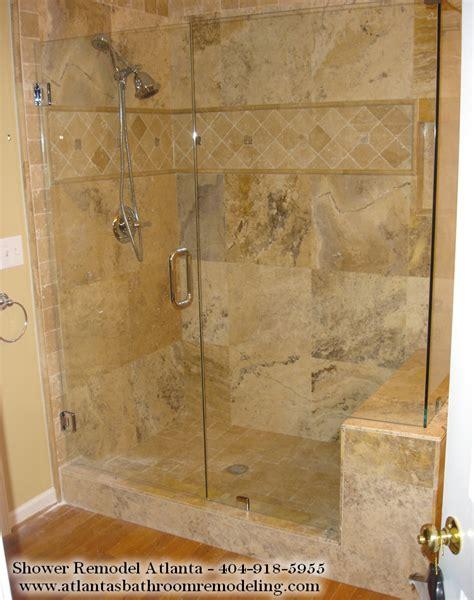 remodeling bathroom shower ideas bathroom remodel ideas home design scrappy