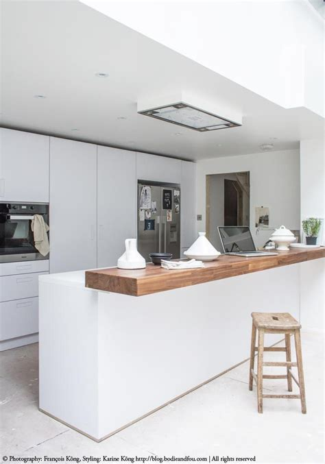 white kitchen inspiration amazing design for less white wooden kitchen amazing house design