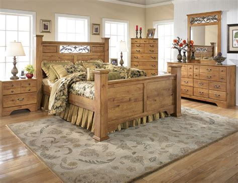 country style decorating ideas home country style bedrooms 2013 decorating ideas home interiors