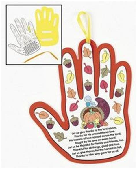 thanksgiving crafts for church 1000 images about bible stories on bible