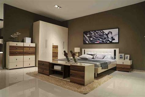 gorgeous homes interior design gorgeous home interior design ideas for bedroom
