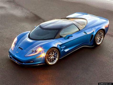 Chevrolet Corvette Zora Zr1 by 2020 Corvette Zora Review New Cars Review