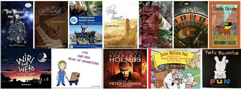 exles of picture books book barcodes barcodes nz