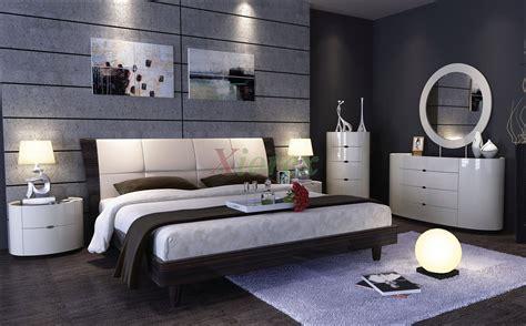 modern bed set hydra modern bed sets toronto ottawa calgary vancouver bc