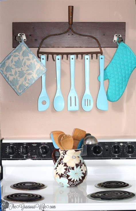 diy kitchen designs the 35 best diy kitchen decorating projects diy