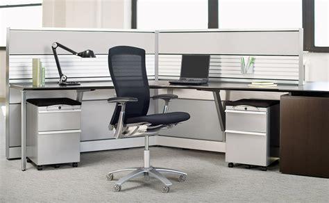 cool desks for home office excellent cool office desk design for comfort office