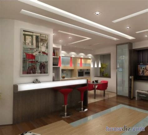 modern false ceiling design for kitchen plasterboard suspended ceiling systems for the kitchen