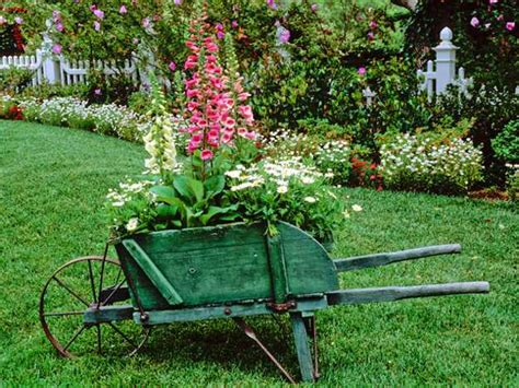 yard decoration 25 beautiful backyard landscaping ideas and gorgeous