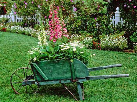 yard decoration 25 beautiful backyard landscaping ideas and gorgeous