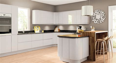 wren kitchen designer kitchen wren kitchen creative on kitchen in swindons