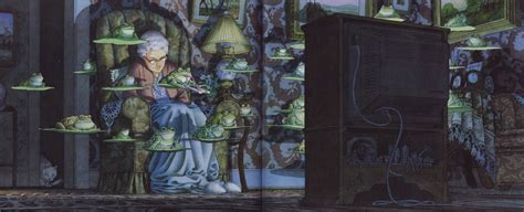 tuesday picture book top 100 picture books 24 tuesday by david wiesner