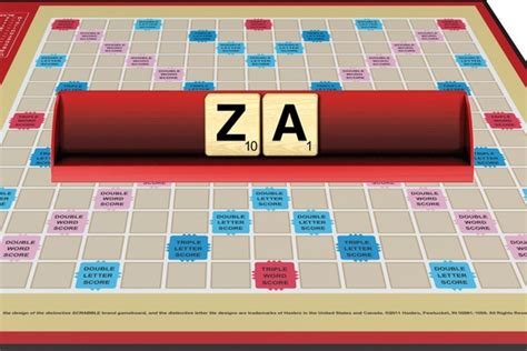 zas scrabble dictionary secrets of the scrabble masters merriam webster