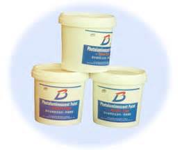 acrylic paint is it water based china water based acrylic photoluminescent paint china