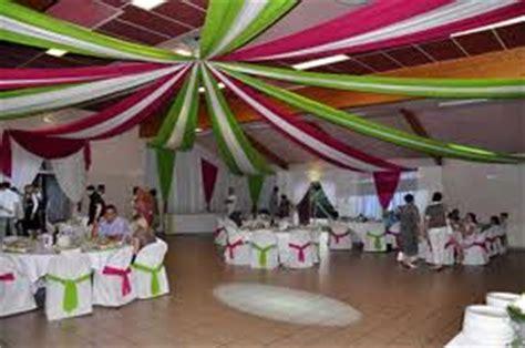 interieur maison 2011 decoration salle mariage pas cher