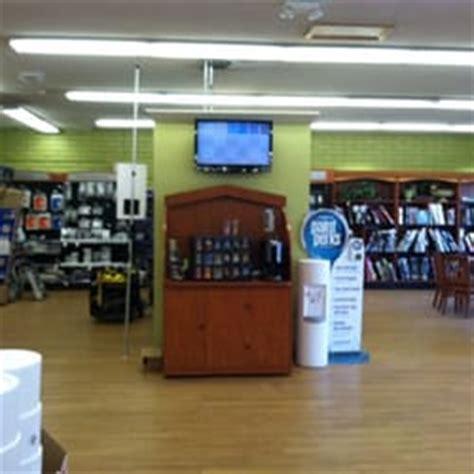 sherwin williams paint store las vegas sherwin williams paint store paint stores 4237 w