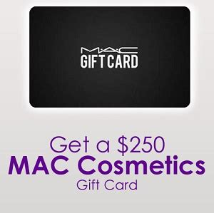 mac make up gift card pin by brian nguyen on fashion style collection