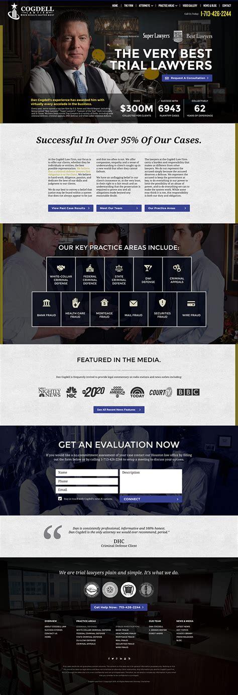 web design home based 100 home based web design business bespoke website