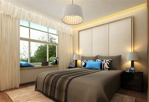 lights on bedroom ceiling choosing bedroom ceiling lights save lights