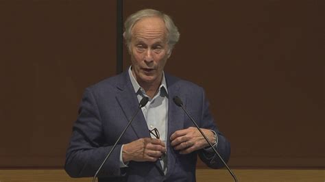 Richard Ford by Richard Ford In Athens June 2017 Some Thoughts About