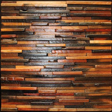 wall panels for kitchen backsplash foundation dezin decor 3d wood wall panels