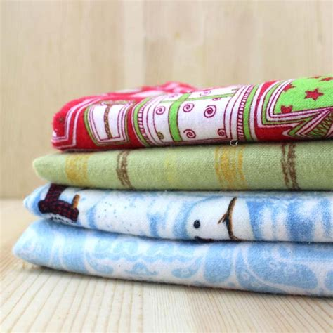 sewing cotton knit fabric fleece fabric cotton knit fabrics for patchwork