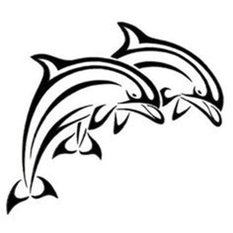 tattoo on pinterest dolphins tattoo dolphins and ohana