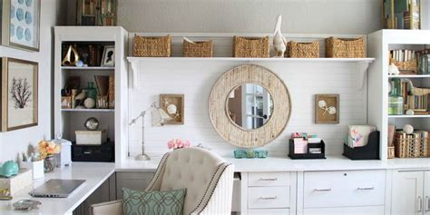 beautiful home decorations 55 best home office decorating ideas design photos of