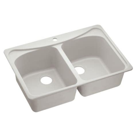moenstone kitchen sink moenstone kitchen sink dirtcheapfaucets moen 25275bk