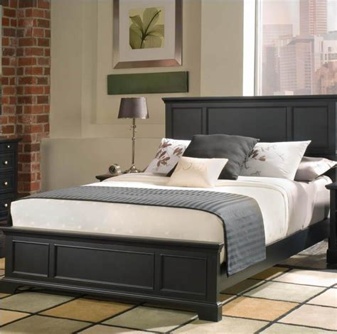 bedroom sets atlanta cheap bedroom sets ga 28 images bedroom bedroom sets