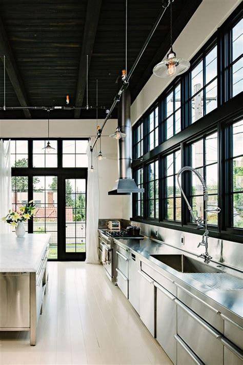 industrial style lighting for a kitchen industrial style lighting for your kitchen decorating ideas