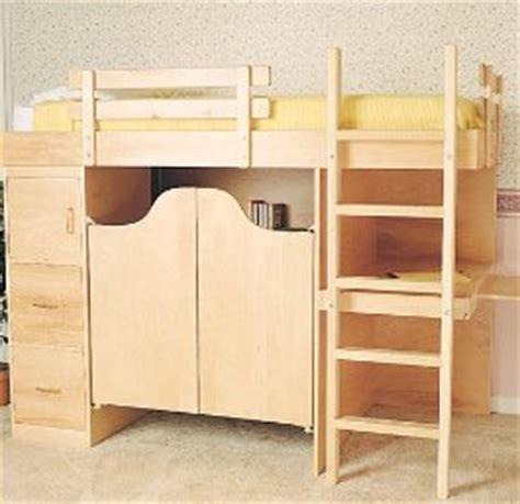 build your own bunk bed plans pdf diy build your own bunk bed build a loft bed
