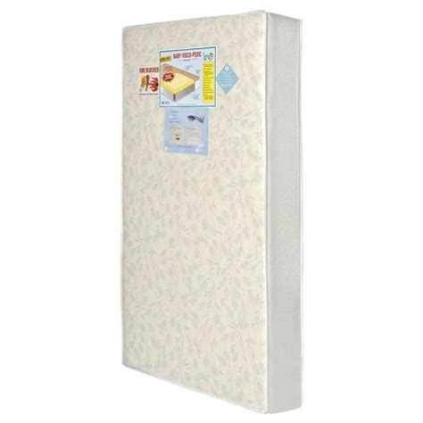 standard crib mattress standard crib mattress size on me 4 quot size foam