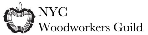 woodworkers guild nyc woodworkers guild a based community for