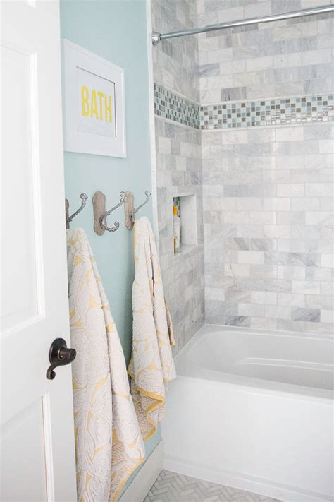 Free Bathroom Makeover by Bathroom Makeover Free Printable I Nap Time