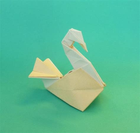 1000 Images About Oriegamis Net On Origami