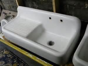antique kitchen sinks antique kitchen sinks kitchens