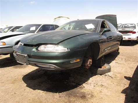how petrol cars work 1998 buick lesabre spare parts catalogs overview of buick lesabre fuel pump replacement upcomingcarshq com