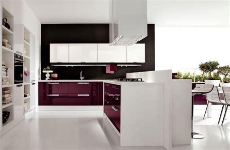 kitchen laminates designs kitchen laminates designs conexaowebmix
