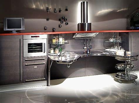 accessible kitchen design ergonomic kitchen design for me