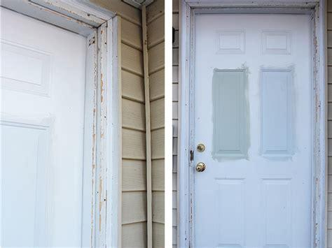 exterior door install how to install exterior trim annabode co