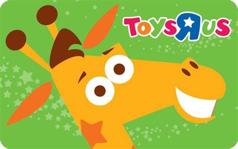 gifts toys r us it s a giveaway 5 readers win 50 toys r us gift cards