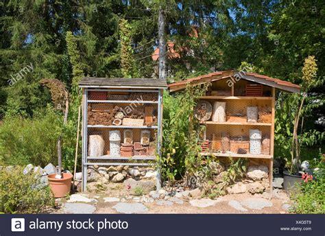 Imker Englischer Garten München by Bees Stockfotos Bees Bilder Alamy