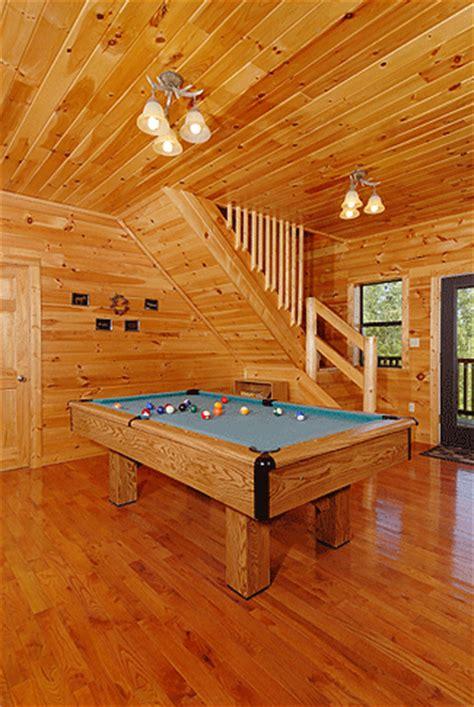 1 Bedroom Cabins In Pigeon Forge Tn gatlinburg log cabins homes pigeon forge tn cabins
